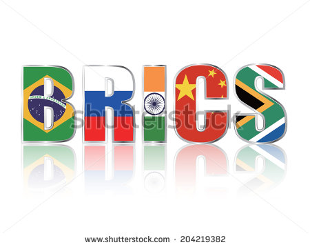 stock-vector-brics-204219382