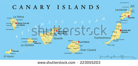 stock-vector-canary-islands-political-map-with-lanzarote-fuerteventura-gran-canaria-tenerife-la-gomera-la-223055203