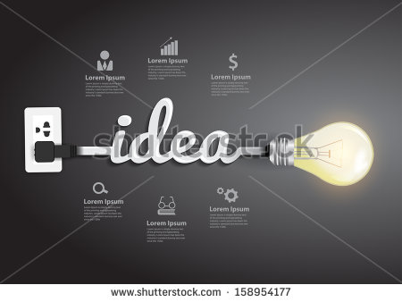stock-vector-creative-light-bulb-idea-abstract-infographic-inspiration-concept-modern-design-template-workflow-158954177