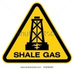 stock-vector-drilling-shale-gas-warning-sign-94906093