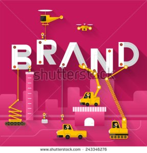 stock-vector-engineering-building-text-brand-vector-illustrate-243346276