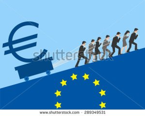stock-vector-euro-289349531 imf