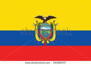 stock-vector-flag-of-ecuador-with-coat-of-arms-vector-accurate-dimensions-element-proportions-and-colors-191890727