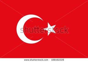stock-vector-flag-of-turkey-188162228