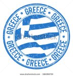 stock-vector-grunge-rubber-stamp-with-greek-flag-and-the-word-greece-written-inside-vector-illustration-166298729