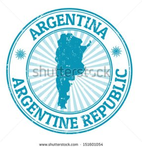 stock-vector-grunge-rubber-stamp-with-the-name-and-map-of-argentina-vector-illustration-151601054