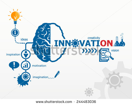 stock-vector-innovation-concept-creative-idea-abstract-infographic-244483036