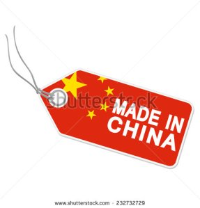 stock-vector-isolated-hang-tag-with-china-flag-and-text-made-in-china-232732729