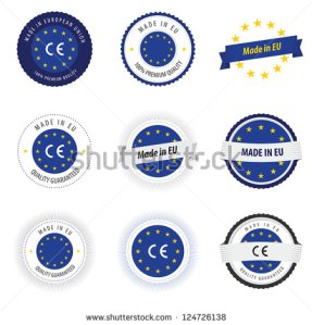 stock-vector-made-in-european-union-labels-badges-and-stickers-124726138 europe