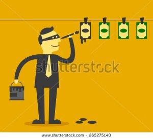 stock-vector-money-laundering-concept-265275140