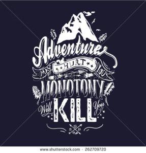 stock-vector-mountain-themed-outdoors-emblem-logo-262709720