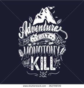 stock-vector-mountain-themed-outdoors-emblem-logo-262709720