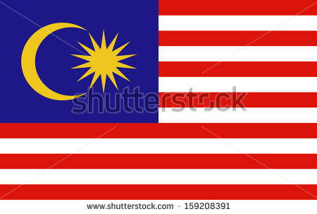 stock-vector-original-and-simple-malaysia-flag-isolated-vector-in-official-colors-and-proportion-correctly-the-159208391
