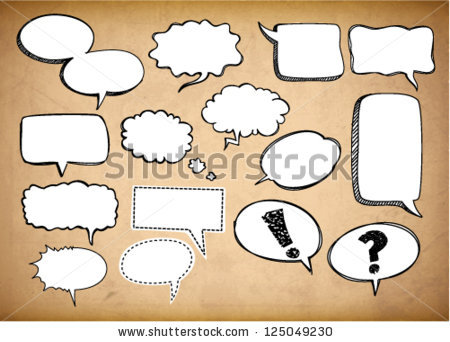 stock-vector-retro-speech-bubbles-on-the-grungy-background-vector-illustration-125049230 bd