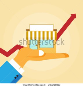 stock-vector-vector-illustration-of-small-business-growth-concept-233245012