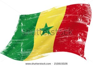 stock-vector-waving-senegalese-grunge-flag-flag-of-senegal-in-the-wind-with-a-texture-210815026