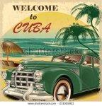 stock-vector-welcome-to-cuba-retro-poster-231055921