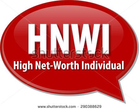 stock-vector-word-speech-bubble-illustration-of-business-acronym-term-hnwi-high-net-worth-individual-290388629