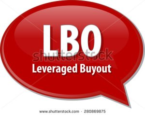stock-vector-word-speech-bubble-illustration-of-business-acronym-term-lbo-leveraged-buyout-280869875