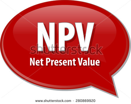 stock-vector-word-speech-bubble-illustration-of-business-acronym-term-npv-net-present-value-280869920