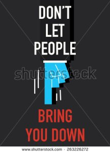 stock-vector-words-don-t-let-people-bring-you-down-263226272 shame