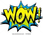 stock-vector-wow-73726918 bd