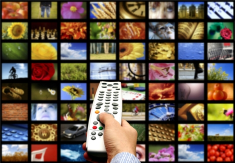 television-media-coverage1