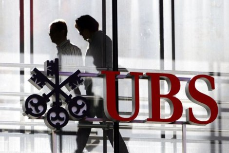ubs-colluding