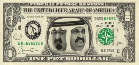 00 Qatar USA Arabie