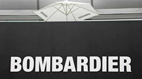 110303_02n01_bombardier-logo_sn635