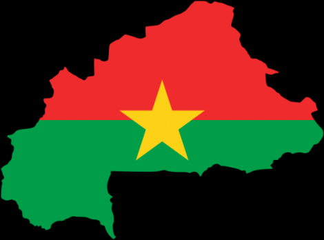 800px-Flag-map_of_Burkina_Faso_svg