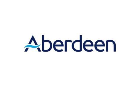 Aberdeen-Asset-Management-logo