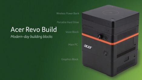 acer-revo-build-modular-pc