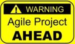 Agile_Marketing_Teams_700-x-250
