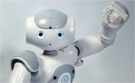aldebaran-nao-robotics-pavillion-shang-hai-france