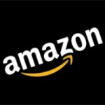 amazon-logo-square