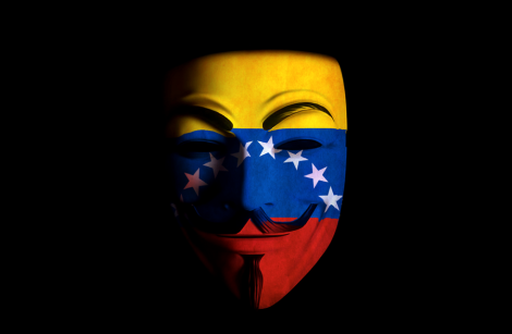 anonymous_venezuela_mask_front_by_paundpro-d692wsg