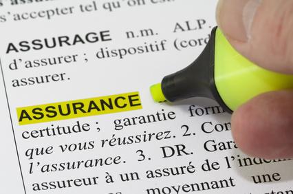 assurance (1)