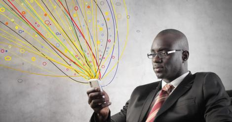 atelier-afrique-telephonie-mobile