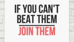 beat them