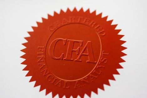 CFA-Seal