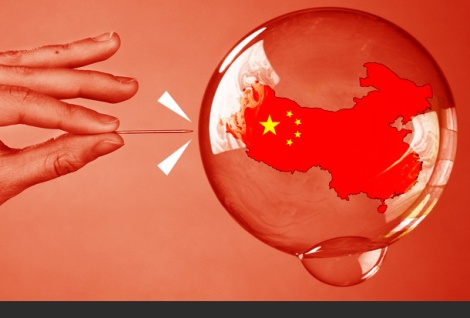 china-housing-bubble