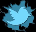 Cooper-Twitter-Button-Full-300x265