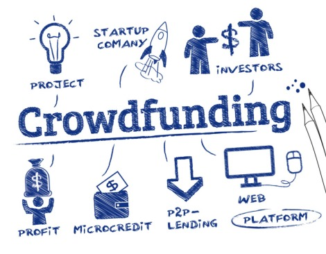 crowdfunding_india_2015