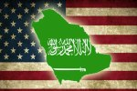 drapeaux_etats_unis_et_arabie_saoudite_01