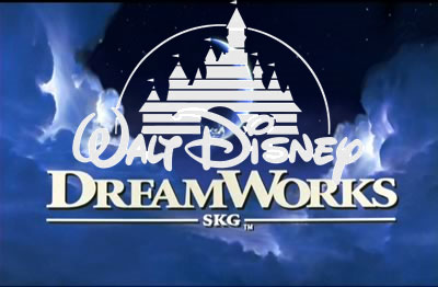 dreamworks-disney