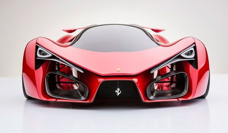 Ferrari-F80-Concept-1