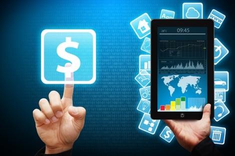 fintech-apps