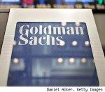 goldman-sachs-293nm