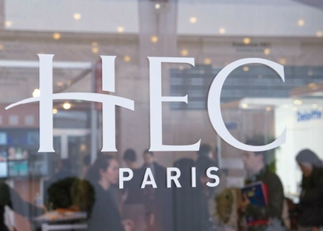 HEC-Paris-premiere-ecole-management-monde-F